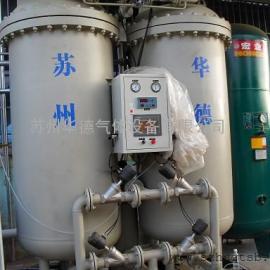 制氧机生产厂家