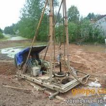 常熟管井降水专家、常熟井点降水、常熟基坑降水施工、深井降水