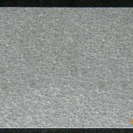 耐指纹镀铝锌板