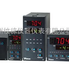 AI-716型高精度智能温控器