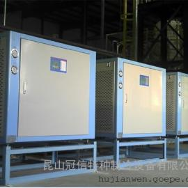 南通冷水机|启东冷水机|如东冷水机|工业冷水机