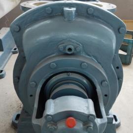 125FTB-SK系列耐腐耐磨水环式陶瓷真空泵