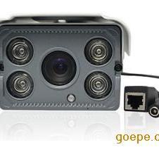 网络硬盘录像机+2015新款网络摄像头+珠海网络摄像机