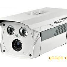 实时监控摄像头+网络硬盘录像机工厂+AHD高清摄像头效果