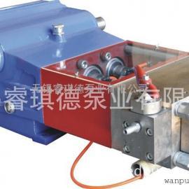 高�褐�塞泵、���|高�褐�塞泵、�S�r高�褐�塞泵(WP3Q-S)