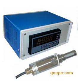 HKT60P在线式露点分析仪 冷镜式露点仪 镜面露点测试仪 压缩空气&