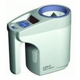 上海电脑水分测定仪LDS-IF,电脑水分测定仪使用方法