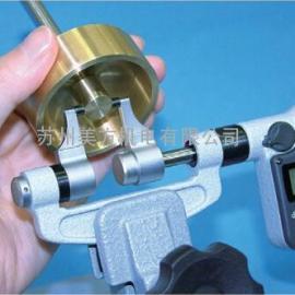 三�S343-251卡尺型外�角Х殖� 量程25-50mm