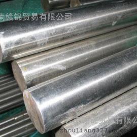 零售北京槽钢