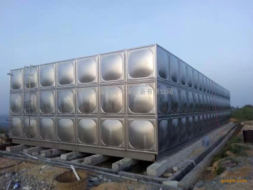 深圳太阳能保温水箱
