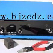 热电偶焊接机供应