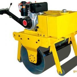 一万以下的小型柴油压路机,一万以下的汽油压路机