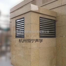 杭州消�百�~窗|�N售消�百�~窗