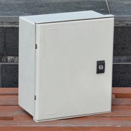 300*250*140玻璃纤维箱/防水配电箱