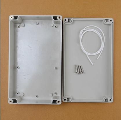 200*120*56塑料防水盒