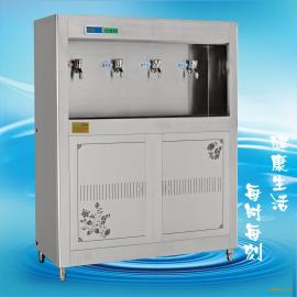 净美源学校用自来水直饮机