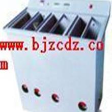 工业恒温洗片机