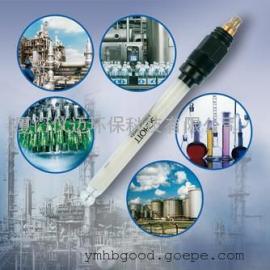 过程pH电极ProcessLine