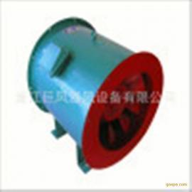 供应SWF-3低噪声混流风机,低噪声通风机,混流式通风机