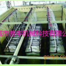医院MBR膜生物反应器