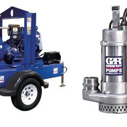 Gorman-Rupp污水泵Gorman-Rupp自吸泵Gorman-Rupp齿轮泵