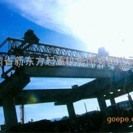 陕西西安最专业的架桥机生产厂家