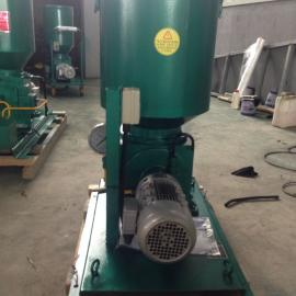 DRB5-P235Z型玖仟电动润滑泵