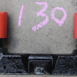 15GL06A-2U型螺栓_15GL06B-2螺栓厂家材质