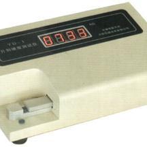 北京片剂硬度测试仪YD-I