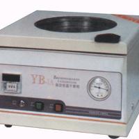 北京YB-1A真空恒温干燥箱