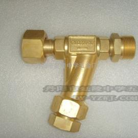 GLQ200-10高压过滤器