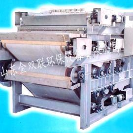 造纸污泥脱水机价格,造纸污泥脱水机的报价,污泥脱水机厂家