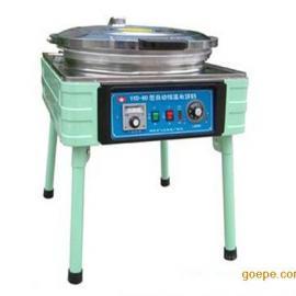 千层饼机器|手抓饼机器|做肉饼机器|公婆饼烤饼炉