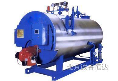 工业燃气锅炉价格