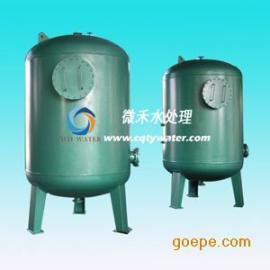 直销批发井水净化设备 河水过滤设备