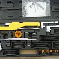 台湾炫翼组合式弯管器/铜管手动弯管器/推进组合式弯管器CH-505RM