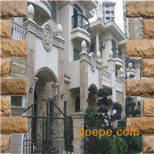 **承接各种建筑外墙翻新工程、真石漆及氟碳漆墙面翻新