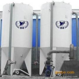 江苏活性砂过滤器生产厂家  徐州活性砂过滤器生产厂家