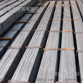 供应云南扁钢||扁钢价格||扁钢厂家直销