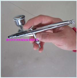 外调式气动喷笔RH-RAP0.3模型喷笔绘画喷笔美甲喷笔