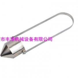 正品台湾宝丽RV-4粘度杯 测量粘度值 4号杯 宝丽粘度杯