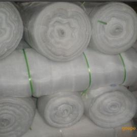 批发22-60目防虫网 1-2m宽 白色绿色等 安平产地发货