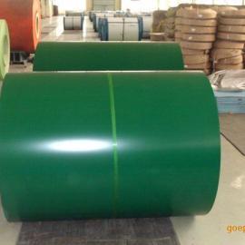 AZ150镀铝锌韩国联合彩钢卷批发价格