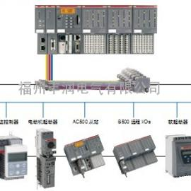 PLC编程软件PS501-PROG