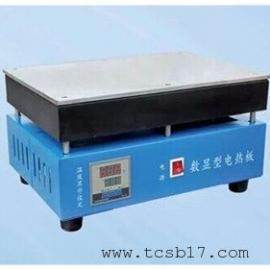 SKML-3-4智能型电热板