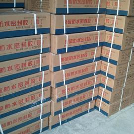 上海双组份聚硫建筑防水密封胶生产厂家