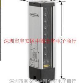 LS2E30-600Q8 邦纳安全光幕