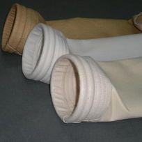 除尘布袋*骨架生产厂家