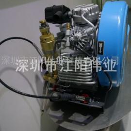 宝华PE200型压缩机价格宝华压缩机PE200现货供应