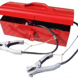 静电接地报警器-移动式DS-MP